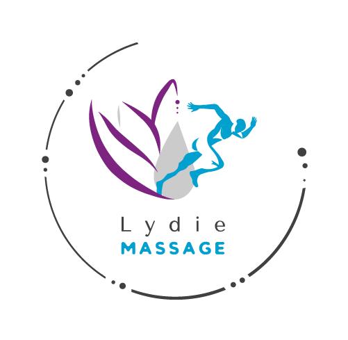 Lydie Massage
