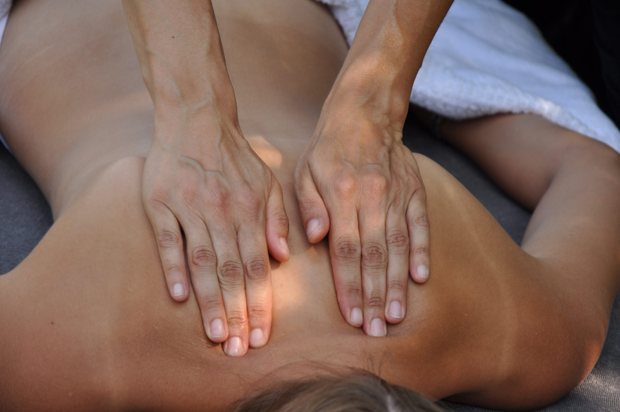 massage relaxant 4